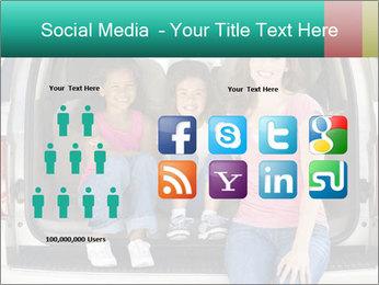 0000079186 PowerPoint Template - Slide 5