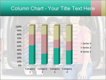 0000079186 PowerPoint Template - Slide 50
