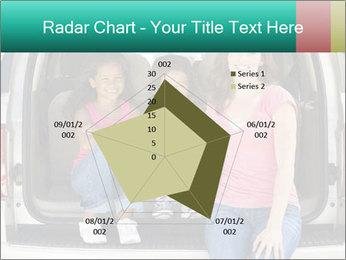 0000079186 PowerPoint Template - Slide 51