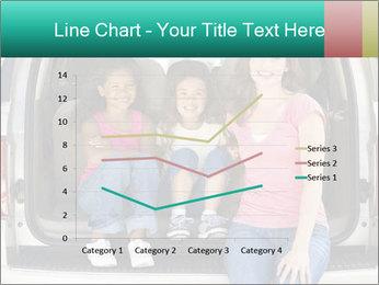 0000079186 PowerPoint Template - Slide 54
