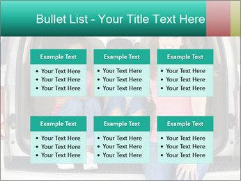 0000079186 PowerPoint Template - Slide 56