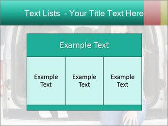 0000079186 PowerPoint Template - Slide 59