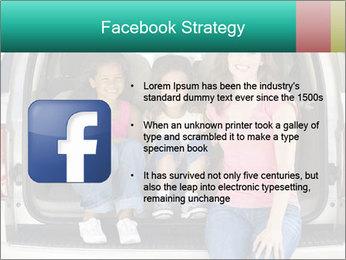 0000079186 PowerPoint Template - Slide 6