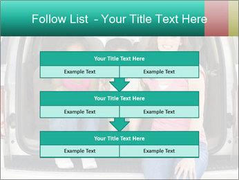 0000079186 PowerPoint Template - Slide 60