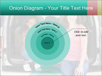 0000079186 PowerPoint Template - Slide 61