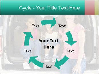 0000079186 PowerPoint Template - Slide 62