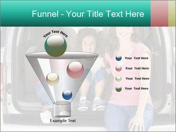 0000079186 PowerPoint Template - Slide 63