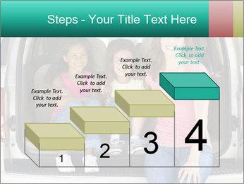 0000079186 PowerPoint Template - Slide 64