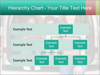 0000079186 PowerPoint Template - Slide 67