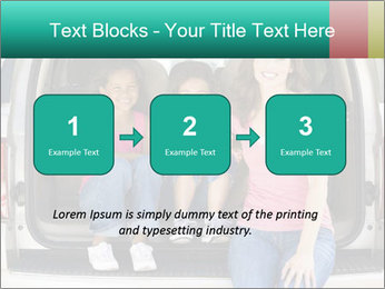 0000079186 PowerPoint Template - Slide 71