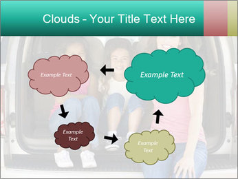 0000079186 PowerPoint Template - Slide 72