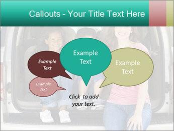 0000079186 PowerPoint Template - Slide 73