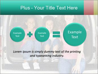 0000079186 PowerPoint Template - Slide 75