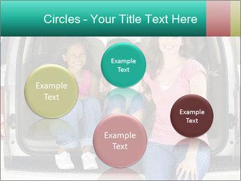 0000079186 PowerPoint Template - Slide 77