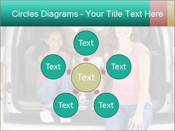 0000079186 PowerPoint Template - Slide 78