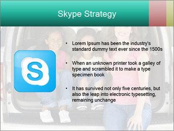 0000079186 PowerPoint Template - Slide 8