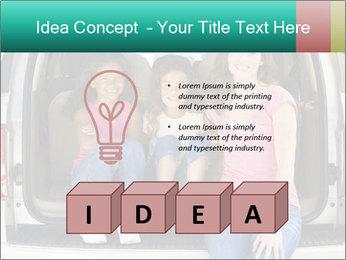 0000079186 PowerPoint Template - Slide 80