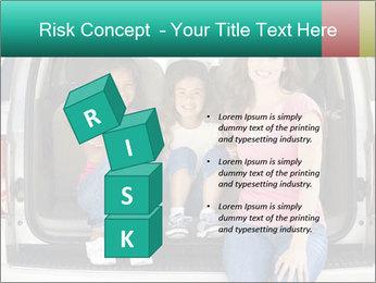 0000079186 PowerPoint Template - Slide 81