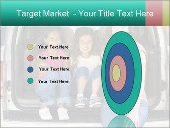 0000079186 PowerPoint Template - Slide 84