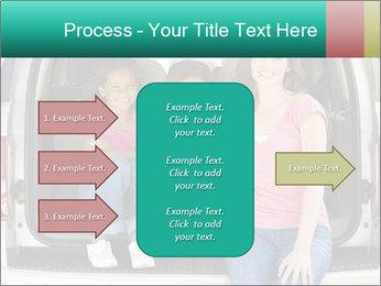 0000079186 PowerPoint Template - Slide 85