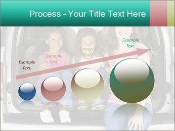0000079186 PowerPoint Template - Slide 87