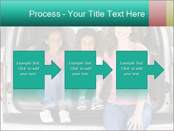 0000079186 PowerPoint Template - Slide 88