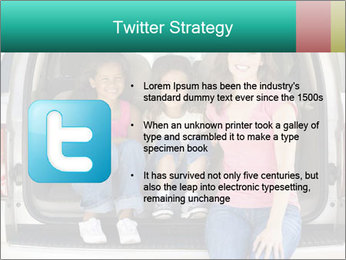 0000079186 PowerPoint Template - Slide 9