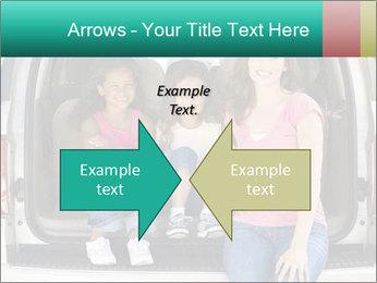 0000079186 PowerPoint Template - Slide 90