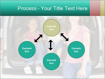 0000079186 PowerPoint Template - Slide 91