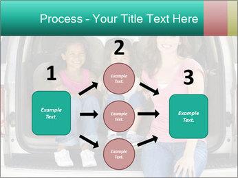 0000079186 PowerPoint Template - Slide 92