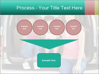 0000079186 PowerPoint Template - Slide 93