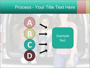 0000079186 PowerPoint Template - Slide 94
