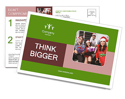 0000079187 Postcard Templates