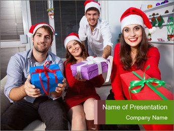 0000079187 PowerPoint Template