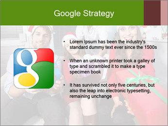 0000079187 PowerPoint Template - Slide 10
