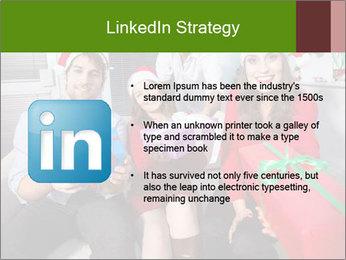 0000079187 PowerPoint Template - Slide 12