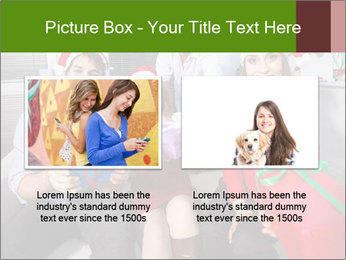 0000079187 PowerPoint Template - Slide 18