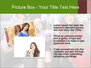 0000079187 PowerPoint Template - Slide 20