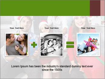 0000079187 PowerPoint Template - Slide 22