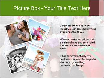 0000079187 PowerPoint Template - Slide 23