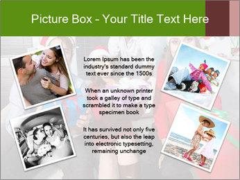 0000079187 PowerPoint Template - Slide 24