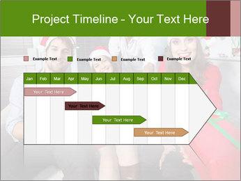 0000079187 PowerPoint Template - Slide 25