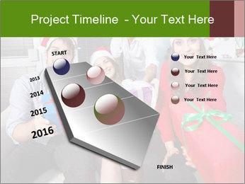 0000079187 PowerPoint Template - Slide 26