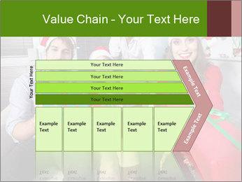 0000079187 PowerPoint Template - Slide 27