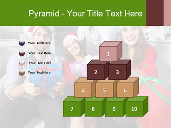 0000079187 PowerPoint Template - Slide 31
