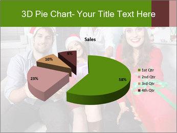 0000079187 PowerPoint Template - Slide 35