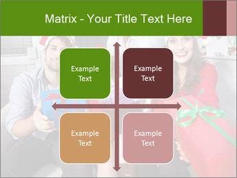 0000079187 PowerPoint Template - Slide 37
