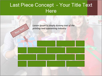 0000079187 PowerPoint Template - Slide 46