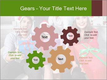 0000079187 PowerPoint Template - Slide 47