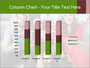 0000079187 PowerPoint Template - Slide 50